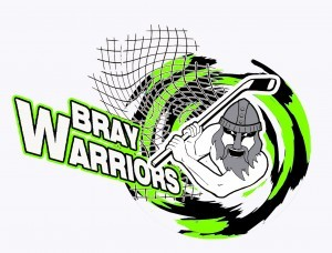 Logo-Warriors1