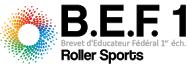 Logo_BEF1_General
