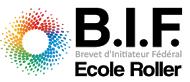 Logo_BIF_Ecole roller
