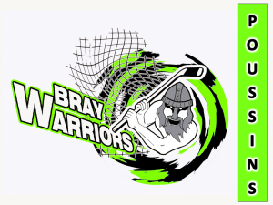 logo-bray-warriors-poussins-2