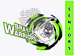 logo-bray-warriors-seniors-2