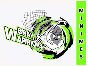 Logo-Bray-Warriors-MINIMES