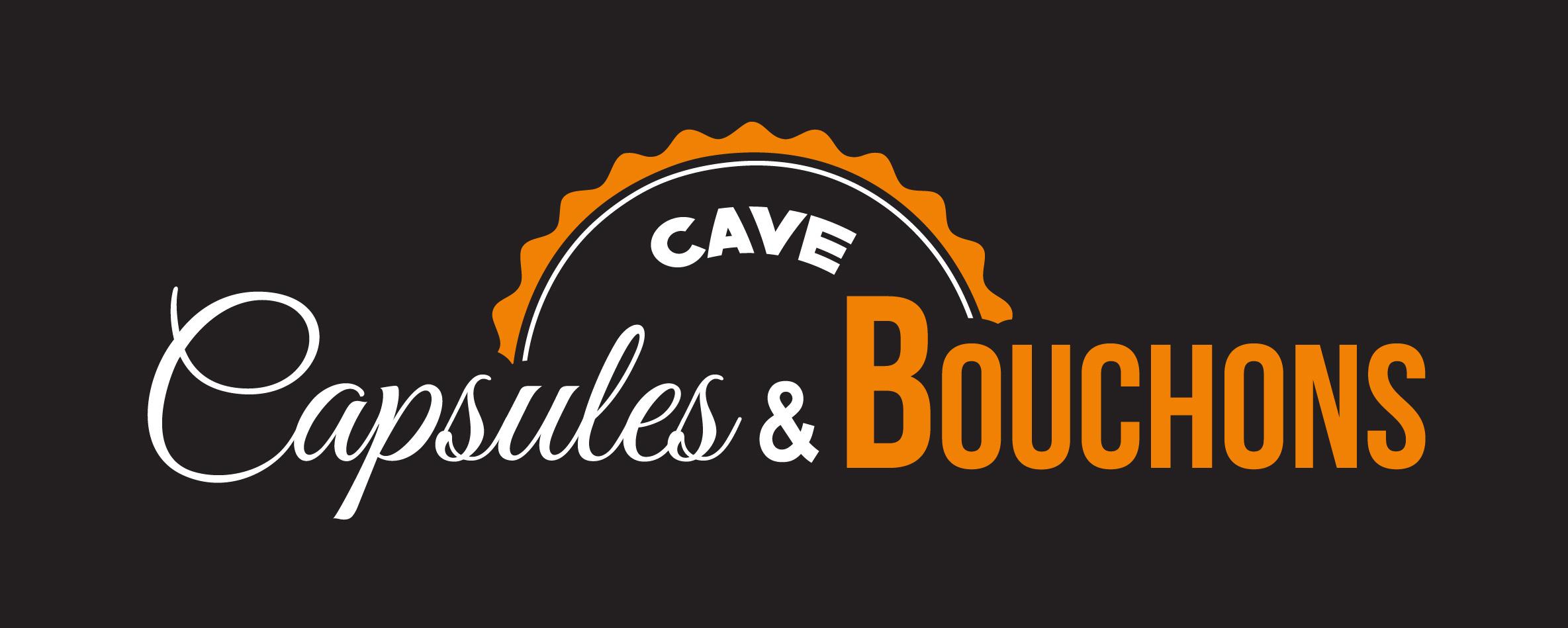 Capsules et Bouchons_LOGO_HORIZ